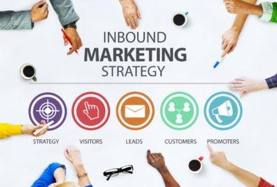 BMTT Marketing Digital