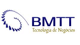 BMTT Negócios