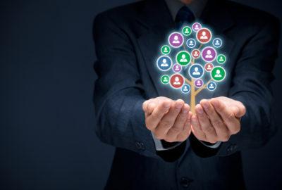 criar estrategia digital